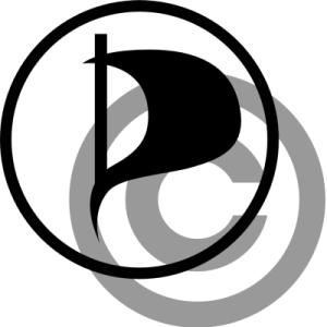 Piraten_Copyright
