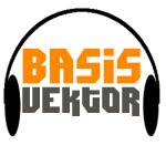 Logo Basisvektor